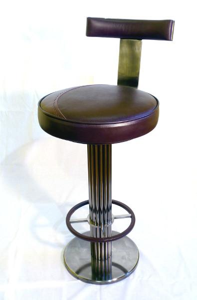 Vidal Amp Company Luxury Bespoke Furniture Furniture